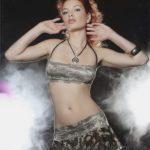 Проститутки в Гайсине (фото/видео) дешево